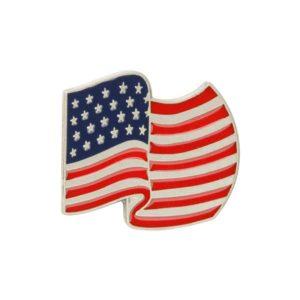 USAlapel-flag