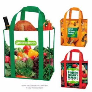 grocerttotelarge