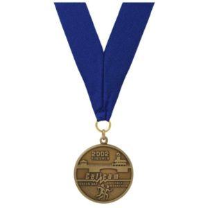 marathon-medal-600x600